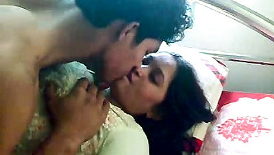 Desi indian pakistan or nepali amateur hang on sextape