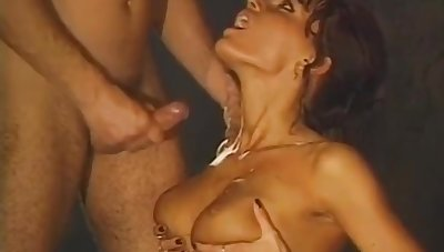 Lady In The Iron Mask 2 (1998) Classic Porn