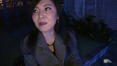 JAV PPM - Fumika Moritaka