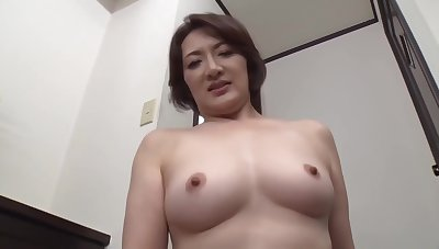 Ripsnorting sex clip Big Tits prime full reduction