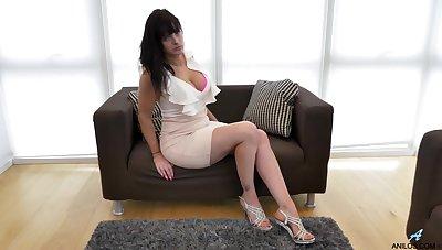 Lewd virtuous woman intemperance 30 Jessie is jilling off yummy twat